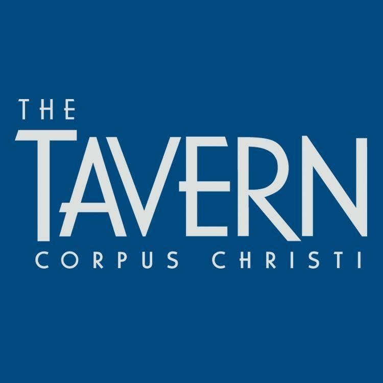 The Tavern Corpus Christi